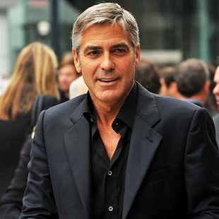 Η απόφαση του George Clooney μετά τον ερχομό των διδύμων του, δεν μας άρεσε καθόλου