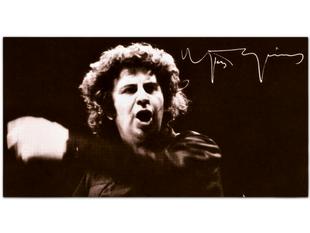 Όλη η Ελλάδα για τον Μίκη: Η ιστορική παράσταση σε μικρή περιοδεία