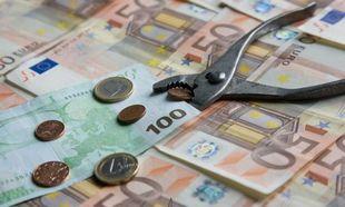 Έρχεται γενναίο «κούρεμα» σε δάνεια: Ποιους αφορά