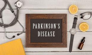 Συχνές διάρροιες και κίνδυνος Πάρκινσον: Πώς συνδέονται