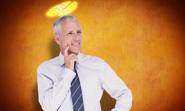 Πώς θα διατηρήσετε τον εγκέφαλό σας 10 χρόνια νεότερο!