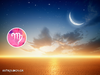 Παρθένος: Προβλέψεις Νέας Σελήνης Ιουλίου στο Λέοντα