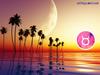 Ταύρος: Πρόβλεψη Νέας Σελήνης - Ηλιακής Έκλειψης Αυγούστου στον Λέοντα