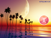 Δίδυμοι: Πρόβλεψη Νέας Σελήνης - Ηλιακής Έκλειψης Αυγούστου στον Λέοντα