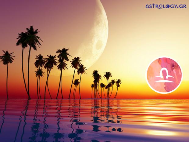 Ζυγός: Πρόβλεψη Νέας Σελήνης - Ηλιακής Έκλειψης Αυγούστου στον Λέοντα