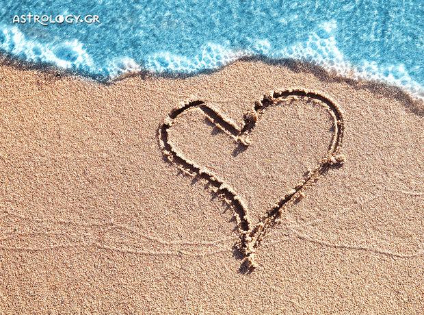 Αφροδίτη στον Λέοντα: Προβλέψεις για τα ερωτικά και τις σχέσεις σου