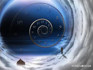 Αστρολογικό δελτίο για όλα τα ζώδια, από 1/9 έως 4/9