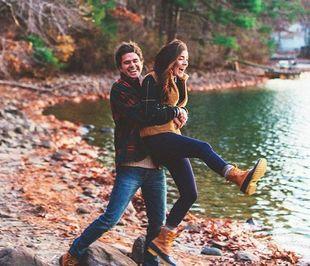 5 μυστικές κινήσεις για να τον κάνεις να σε θέλει σαν τρελός