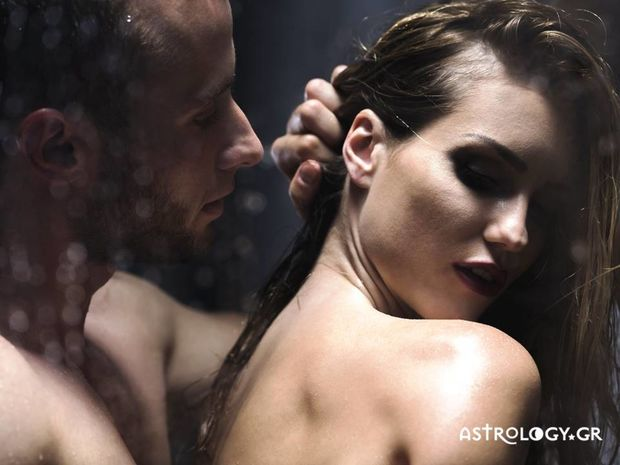 Ζώδια και σεξ: Θέλεις να είσαι ο Νο1 Εραστής; Μάθε τι... σου στερεί τον τίτλο