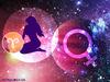 Η Αφροδίτη στην Παρθένο: Διάβασε την αναλυτική πρόβλεψη για το ζώδιο του Κριού