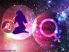 Η Αφροδίτη στην Παρθένο: Διάβασε την αναλυτική πρόβλεψη για το ζώδιο του Λέοντα