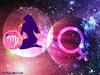Η Αφροδίτη στην Παρθένο: Διάβασε την αναλυτική πρόβλεψη για το ζώδιο της Παρθένου