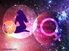 Η Αφροδίτη στην Παρθένο: Διάβασε την αναλυτική πρόβλεψη για το ζώδιο του Τοξότη