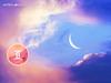 Δίδυμοι: Πρόβλεψη Νέας Σελήνης Σεπτεμβρίου στην Παρθένο