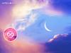 Καρκίνος: Πρόβλεψη Νέας Σελήνης Σεπτεμβρίου στην Παρθένο