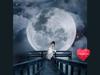 Πανσέληνος Οκτωβρίου στον Κριό: Φεγγάρι γεμάτο φως και φλόγα!