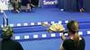 Η χελώνα κέρδισε τον λαγό και δεν είναι παραμύθι