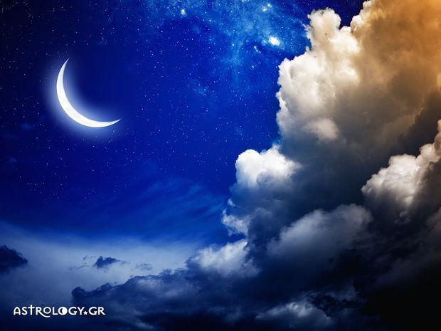 Νέα Σελήνη Οκτωβρίου στον Ζυγό: Πώς επηρεάζει τα 12 ζώδια;