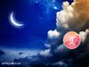 Δίδυμοι: Πρόβλεψη Νέας Σελήνης Οκτωβρίου στον Ζυγό