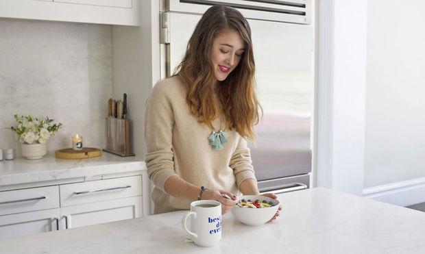 Αδυνάτισμα: Τρεις «ανώδυνες» στρατηγικές για να πετύχεις το στόχο σου
