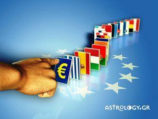 Η Ευρωπαϊκή Ένωση σε αδιέξοδο - Τι προβλέπεται για το άμεσο μέλλον;