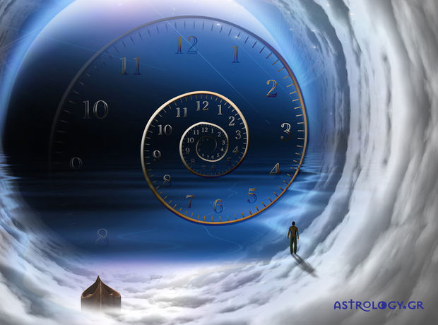 Αστρολογικό δελτίο για όλα τα ζώδια, από 24/10 έως 27/10