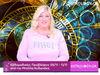Οι προβλέψεις της εβδομάδας 05/11- 11/11 από την Μπέλλα Κυδωνάκη