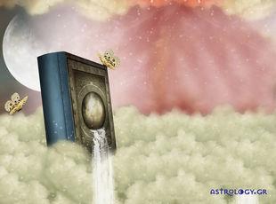 Αστρολογικό δελτίο για όλα τα ζώδια, από 7/11 έως 10/11