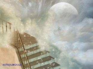 Αστρολογικό δελτίο για όλα τα ζώδια, από 10/11 έως 14/11
