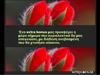 Ζώδια Σήμερα 13/11: Σήμερα η λίμπιντο χτυπάει κόκκινο