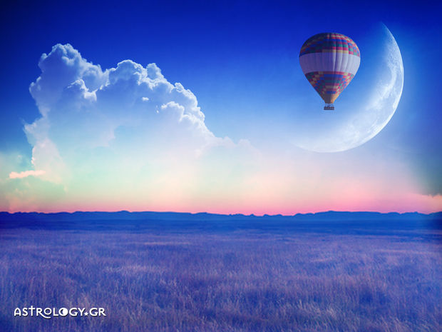Νέα Σελήνη Νοεμβρίου στον Σκορπιό: Πώς επηρεάζει τα 12 ζώδια;