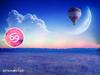 Καρκίνος: Πρόβλεψη Νέας Σελήνης Νοεμβρίου στον Σκορπιό