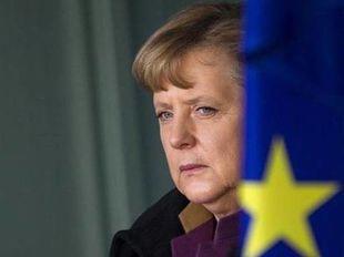 Τι λένε τα άστρα για την πολιτική κρίση στην Γερμανία;