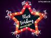 Η Black Friday των 12 ζωδίων... Τρέμετε καταστήματα