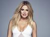 Η Khloe Kardashian ΔΕΝ είναι έγκυος: Τουλάχιστον αυτό δείχνουν οι νέες της φωτογραφίες