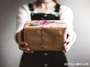 Τα καλύτερα αστρολογικά δώρα για κάθε ζώδιο!