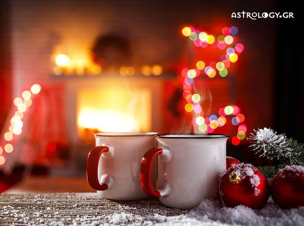 Τα Ζώδια Σήμερα Παρασκευή 29 Δεκεμβρίου 2017