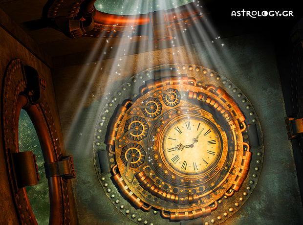 Αστρολογικό δελτίο για όλα τα ζώδια, από 05/01 έως 09/01