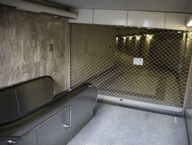 Απεργία ΜΜΜ: Χωρίς Μετρό, ΗΣΑΠ, τρόλεϊ και λεωφορεία τη Δευτέρα (15/01)
