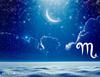 Σκορπιός: Πρόβλεψη Νέας Σελήνης Ιανουαρίου στον Αιγόκερω