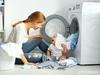 Ζώδια της Γης: Ποια είναι η εμπειρία τους με το πλύσιμο των ρούχων;