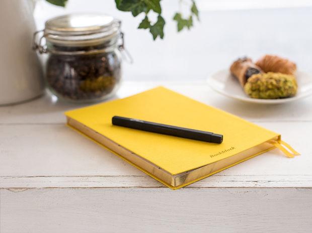 Σαρακοστή στο σπίτι: Tips για να ετοιμάσετε εύκολα το διατροφικό σας πλάνο