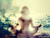 Ζώδια Σήμερα 12/3: Κατάδυση στα άγνωστα νερά της ψυχής μας