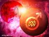 Άρης στον Αιγόκερω: Πώς επηρεάζει το ζώδιο του Υδροχόου;